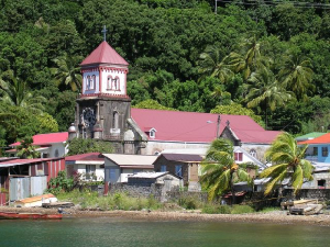 church-soufriere.jpg